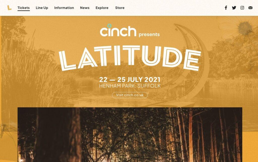 web-design-inspiration-latitude